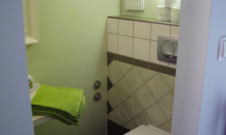 kopalnica4