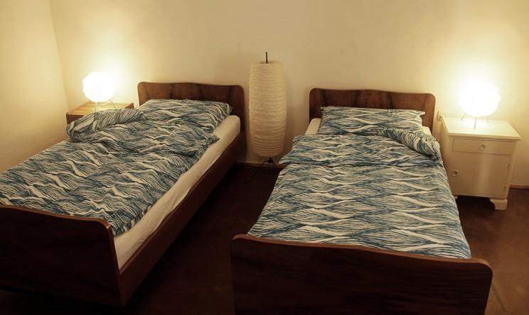 spalnica4